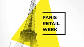 Dernières impressions du Retail parisien  : Les incontournables de la DeepiTeam