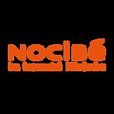 nocibe_logo.png