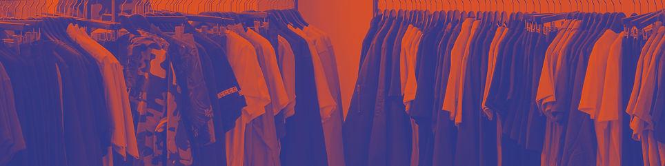 linkdn_retail.jpg