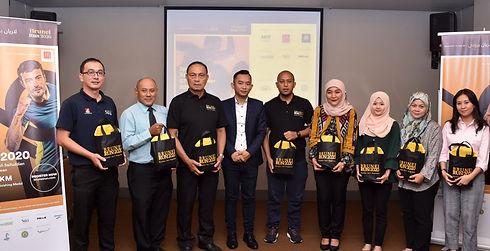 Brunei Run 2020 Partners.JPG
