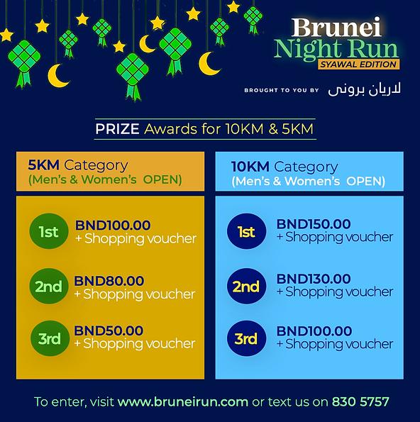 BNR Syawal Prize Award 7.png