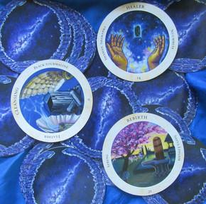 shamanic crystal cards.jpg
