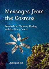messages from the cosmos book web.jpg
