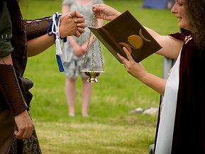 Ceremony_175.55561202.jpg