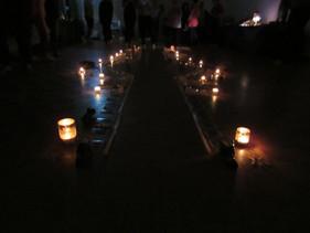 Candle lit 11th attunement.jpg