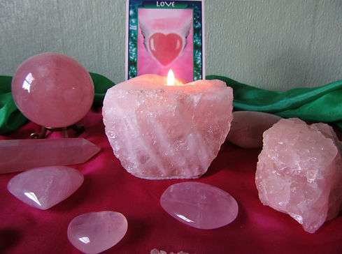 valentine rose quartz web.jpg