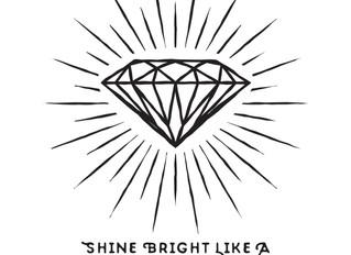 Diamond: Birthstone for April