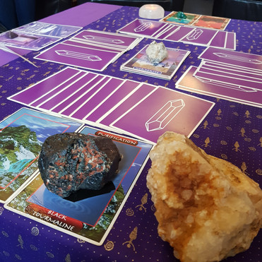 shamanic retreat element ally cards.jpg