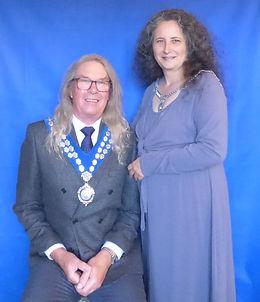 mayor and consort.jpg