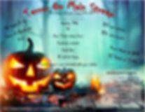 Halloween Party flyer updated.jpg