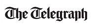 telegraphl.png