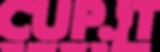cupit logo magenta.png