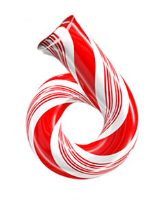 like candycane.png