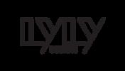 lyly.design