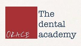 Grupo de estudio en odontología