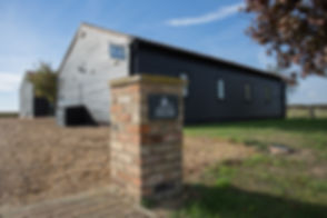 Exterior Barn E.jpg