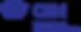 CIM logo.png