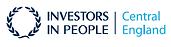 investors in people logo.png