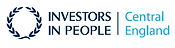 investors in people logo.png