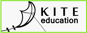 Kite Education