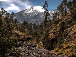 Cuenca del río Jamapa