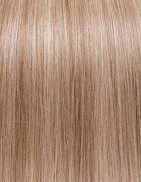 67_DK Blonde Frost.jpg