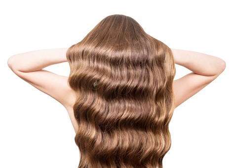 7  Tips  to  Extend  the  Life  of  your  Extensions