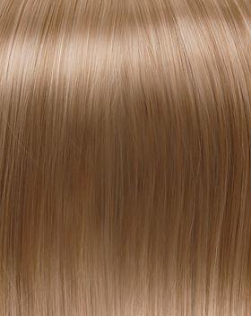 69_Ponytail_Dark Blonde Frost_01.jpg