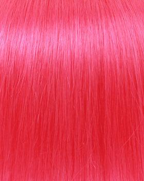 30_Hot Pink.jpg