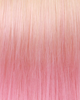 34_Candy Pink Balayage.jpg