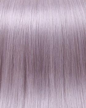 28_Lilac.jpg