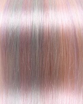 78_Instant Color_Unicorn.jpg
