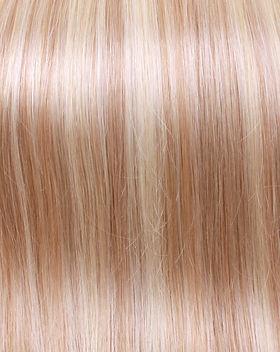 3in1_ Blonde Frost_01.jpg