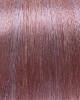 79_Instant Color_Smoky Violet_Pravann_La