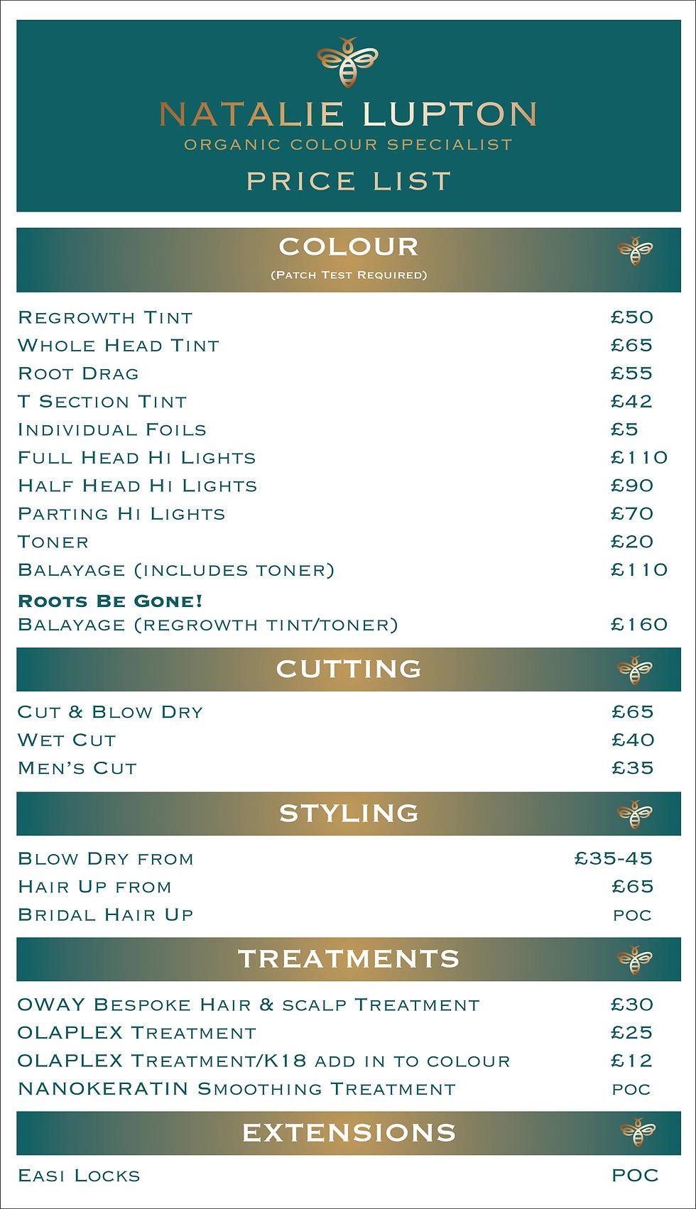 Natalie web price list Sep 21.jpg
