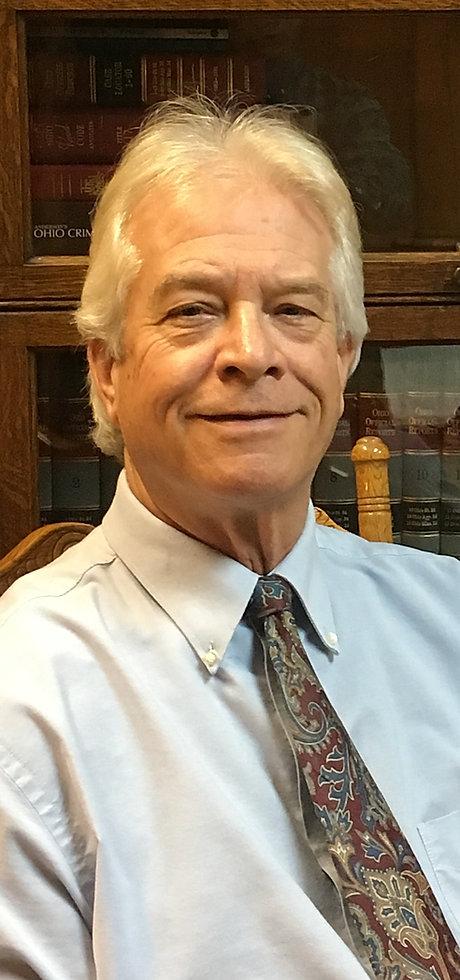 Michael P. Braun | United States | Braun Law Office