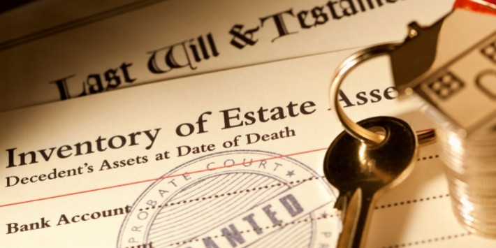 Do I need to hire a probate lawyer?