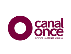 canalonce