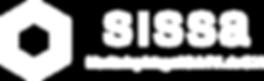 logo sissa horizontal.png