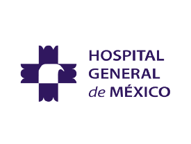 Hospital-Gral.-Mex