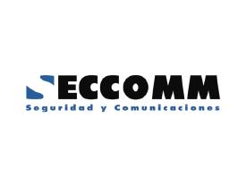 SECCOMM