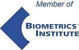 Member-of-BiometricsLge.jpg