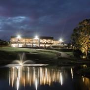 Nelson Bay Golf Club