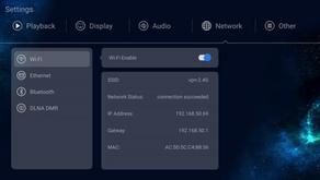 วิธี Update Firmware เพื่อให้ Zidoo Z9X และ Z10 Pro มี Playstore พร้อมดู Netflix 4K และ Youtube 4K