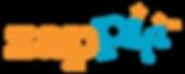 zappiti-logo_3x.png