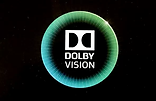 dolby_vision_logo.webp