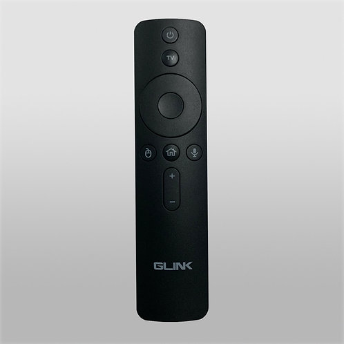 Glink Wireless AirMouse with Voice Control