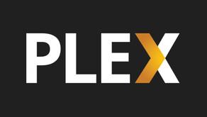 Plex คืออะไร