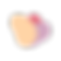 patate-logos_fleur4.png
