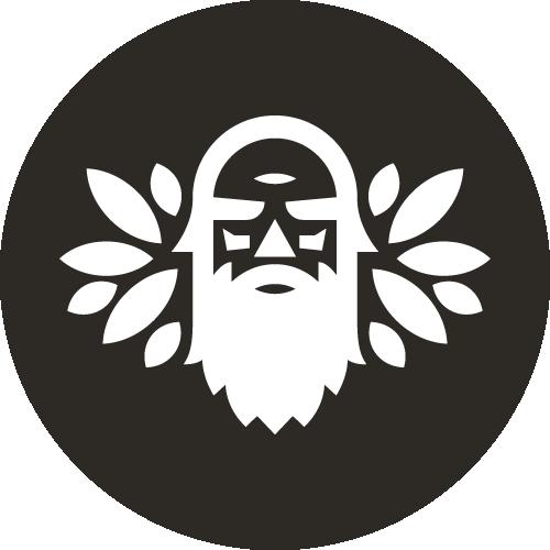 euskola_profile2.png